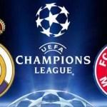 Rekod Pertemuan Bayern Munich vs Real Madrid Dalam Liga Juara-Juara