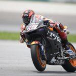 Jadual Dan Keputusan MotoGP Musim 2018