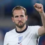 EURO 2020 : England Layak Ke Separuh Akhir Selepas Kali Terakhir Melakukanya Pada 1996