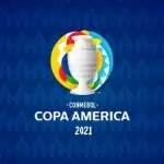 Copa Amerika 2021 : Colombia Mengecewakan Peru Untuk Tempat Ke-3