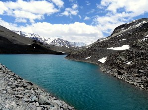I want icecream mountain!!!!