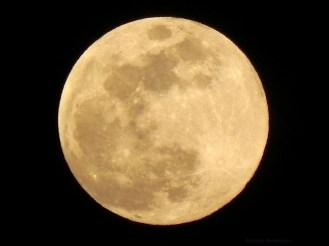 Ma Lune!