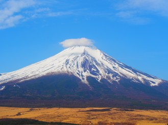 Fuji View 17