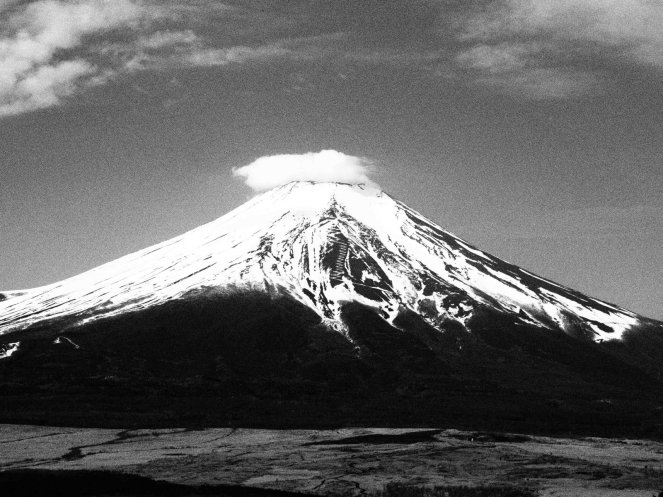 Fuji View 13