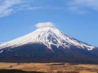 Fuji View 11