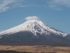 Fuji View 4