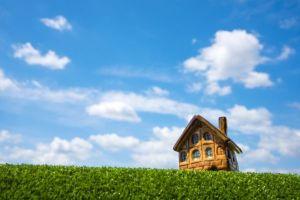 コトメがウトメがいる家を実家という解釈でいるようだけど、それってどうなの?