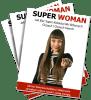 Książka Super Woman. Sklep