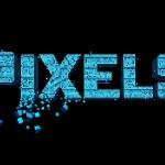 Punya website atau blog tapi belum ditanam Pixel? Selamat! Anda FAILED!