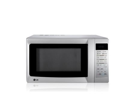 LG 28L Free Standing Microwave Oven MC7849HS