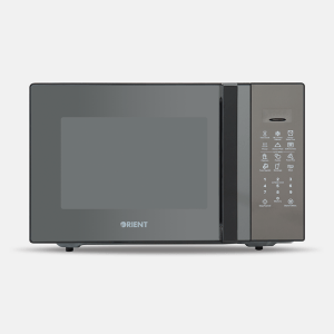 Orient 36L Grill Type Microwave Oven OM-36AXXG