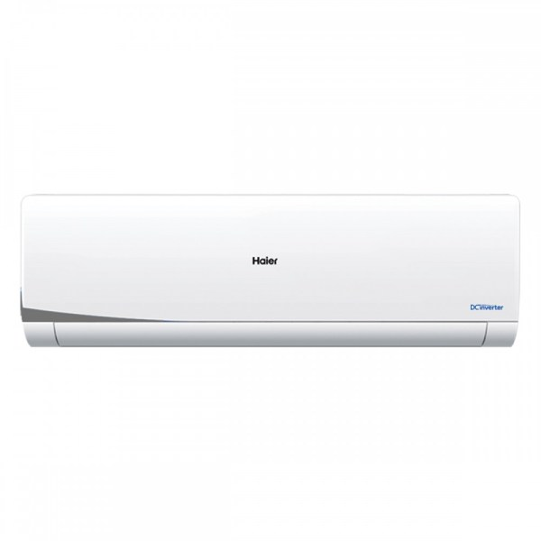 HAIER 1.5 TON AIR CONDITIONER 18HNS/SNS 1
