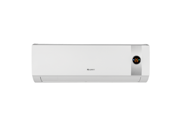 GREE 1.5 Ton Conventional Air Conditioner GS-18LM8L