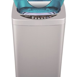 HAIER LOAD WASHING MACHINE HWM85-7288
