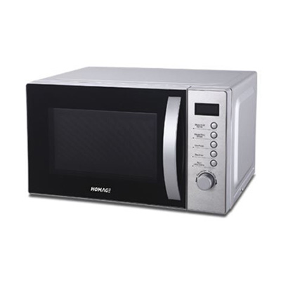Homage 20L Grill Type Microwave Oven HDG-2014S
