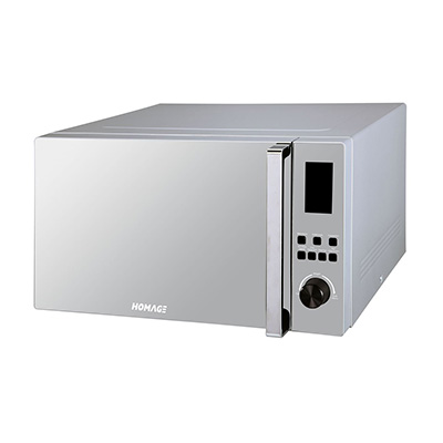 Homage 45L Grill Type Microwave Oven 451S