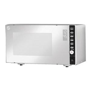 PEL 30 Liters Solo Type Microwave Oven PMO-30 Desire
