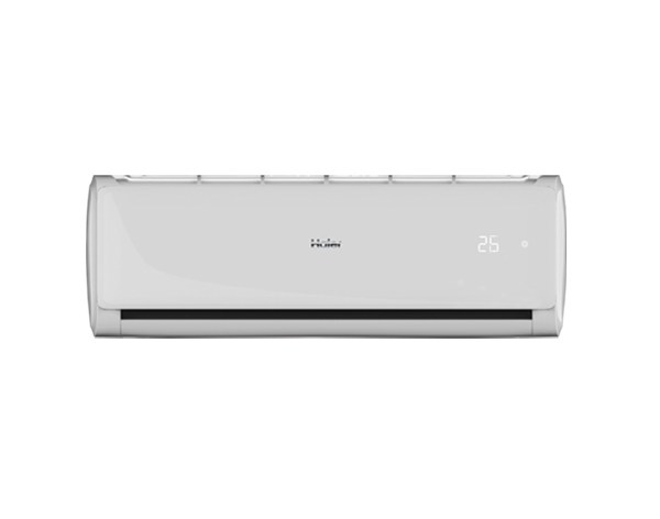 HAIER 1.0 AIR CONDITIONER 12LTF
