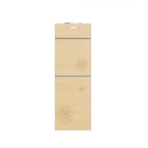 Homage 2 Taps Water Dispenser HWD-65