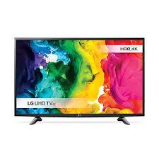 LG 49″ 4K UHD LED TV 49UH603V (Imported)