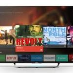 SONY 75″ 4K 3D ANDROID LED 75X8500C