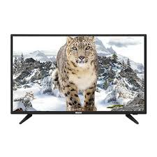 Orient 32 Inches HD Ready LED LEOPARD32″HDBLA Orient 32 Inches HD Ready LED CHEETA 32 inches