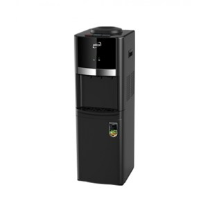 Homage 3 Taps Water Dispenser HWD-42