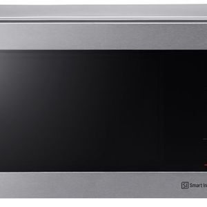 LG 42 Liters Solo Microwave Oven MH8265CIS