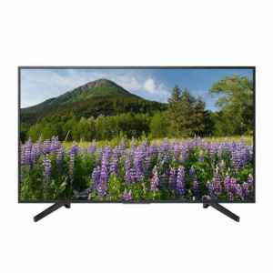 Sony 55 Inches Smart LED TV 55X7000F Sony 55 Inches Smart 4K LED TV 55X7077F Sony 65 Inches Smart UHD LED TV 65X7000F Sony 49 Inches Ultra HD 4K LED TV 49X7000F