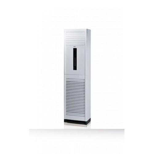Daikin Floor Standing Cabinet AC 2.3 Tons Heat and Cool FVQN71AXV1 RQ71CXV1 1