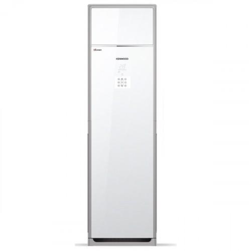 Kenwood Floor Standing AC 2 Ton eEssence KES 243FH 1