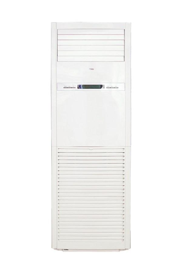 Haier 4.0 Ton Floor Standing Air Conditioner AP48KSIERA 1