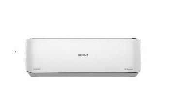 Orient 1.5 Ton Inverter Air Conditioner Jupiter-18 1
