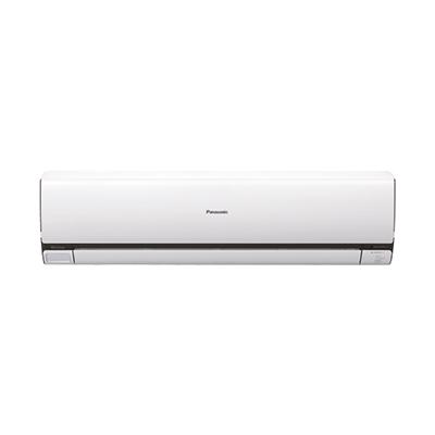 Panasonic 1.5 Ton Inverter Air Conditioner CS-US18SKH 1