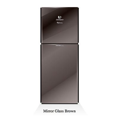 Dawlance 12.4 cft Glass door Inverter Refrigerator 9175 WBGD 1