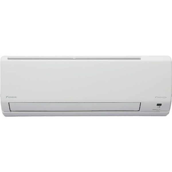 DAIKIN 1 TON SPLIT INVERTER AIR CONDITIONER FTXN35JXV1/RXN3 1