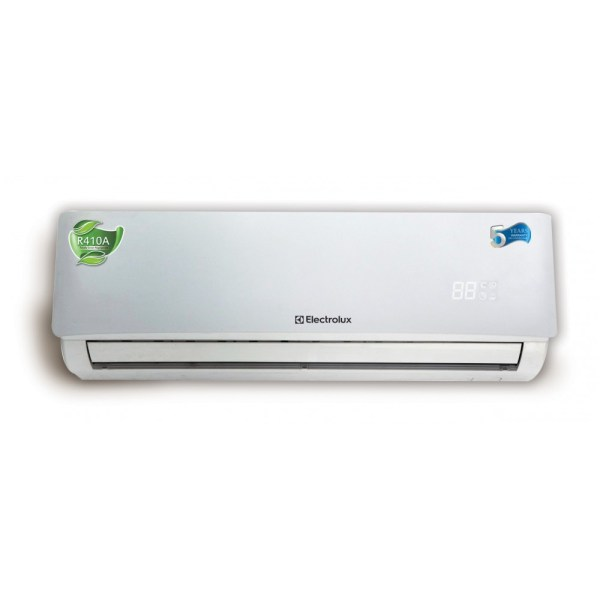 ELECTROLUX 1.5 TON INVERTER SPLIT AIR CONDITIONER 2075QB LEGEND ( HEAT & COOL) 1