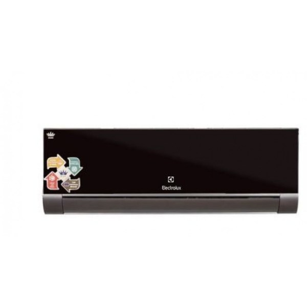 ELECTROLUX 2.0 TON INVERTER AIR CONDITIONER SEA-2460RE ( HEAT & COOL) 1