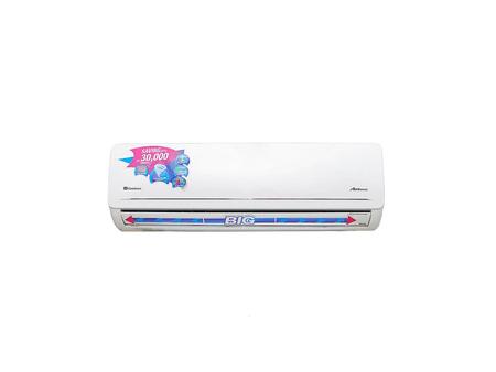 Dawlance 1.5 Ton Air Conditioner Aura-30 1