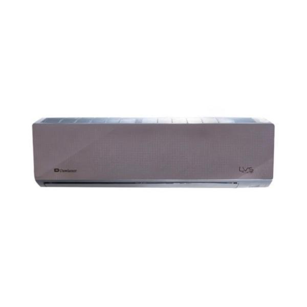 Dawlance 1.5 Ton Air Conditioner LVS-30 GD 1