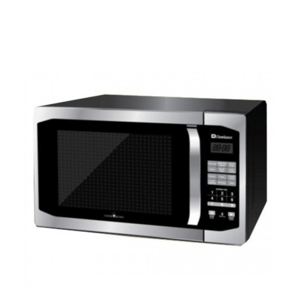 DAWLANCE COOKING SERIES MICROWAVE OVEN 142 HZP 1