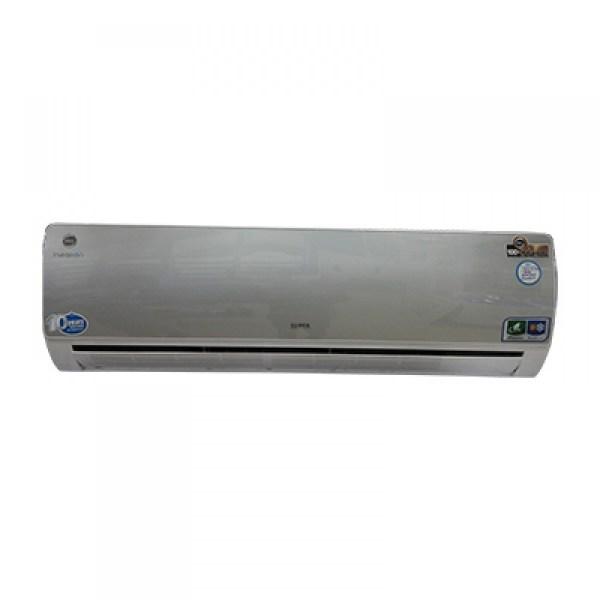 Pel Air Conditioner 2.0 Ton Inverter 24K Super Silver (Heat And Cool) 1