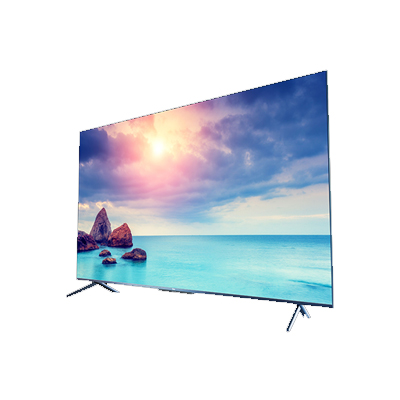 TCL 55C716 4K+SUHD Android QLED TV 55Inches 1