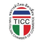 TICC Logo