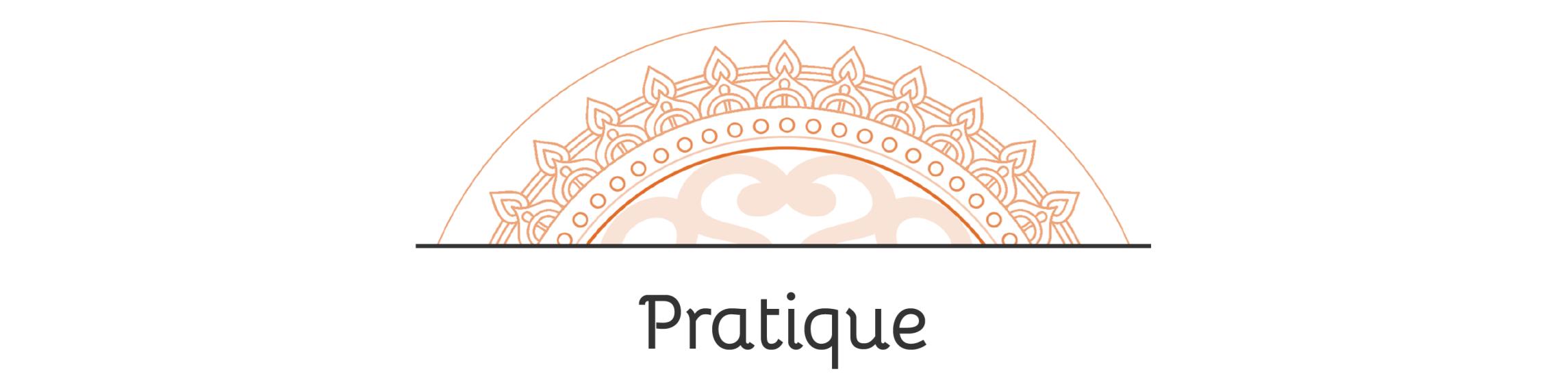 article-sur-la-pratique-du-Yoga-Sukham.png
