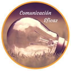 Comunicación Eficaz Coaching Empresa Mindfulness