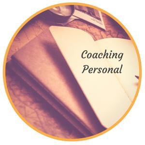 Coaching personal Sukhena objetivo metas