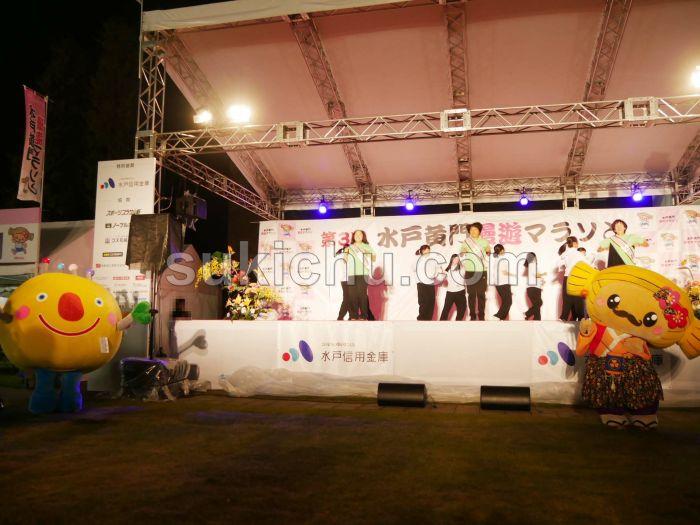 いきいき茨城ゆめ国体公式ダンス