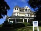 Aberdeen Mansion