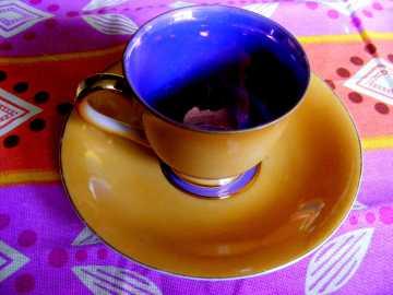 cup 1 edit